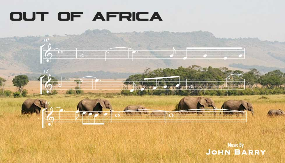 ID33127_Out_Of_Africa