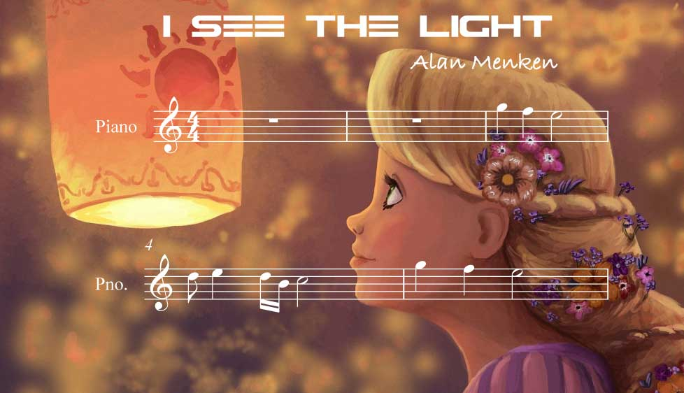 ID33129_I_See_The_Light
