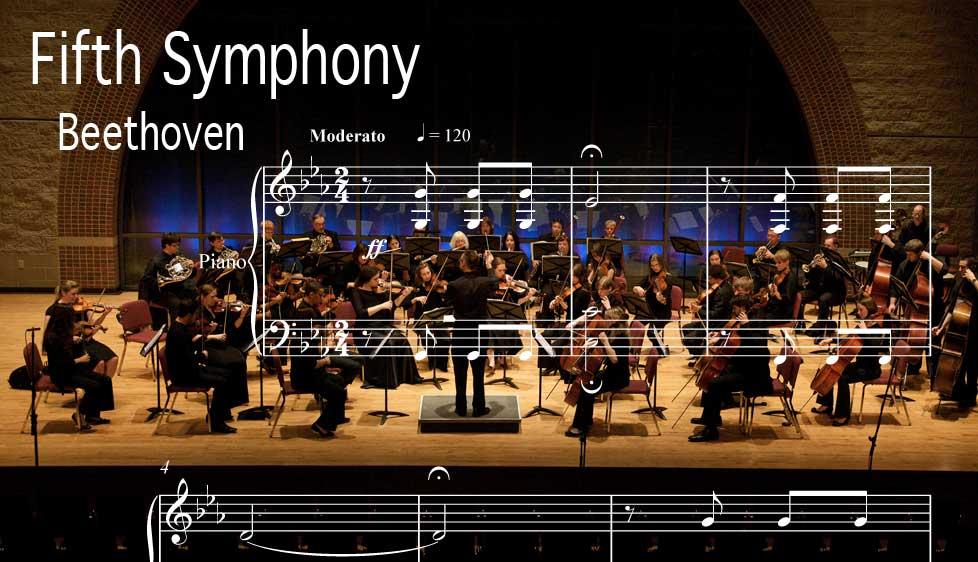 ID48003_Fifth_Symphony