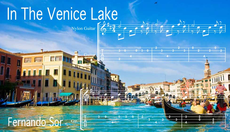 ID48005_In_The_Venice_Lake