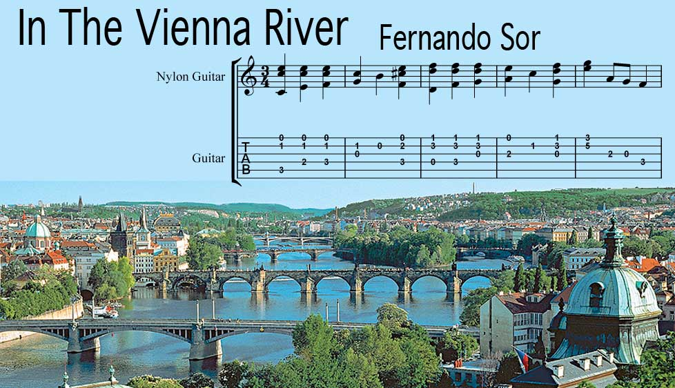 ID48007_In_The_Vienna_River