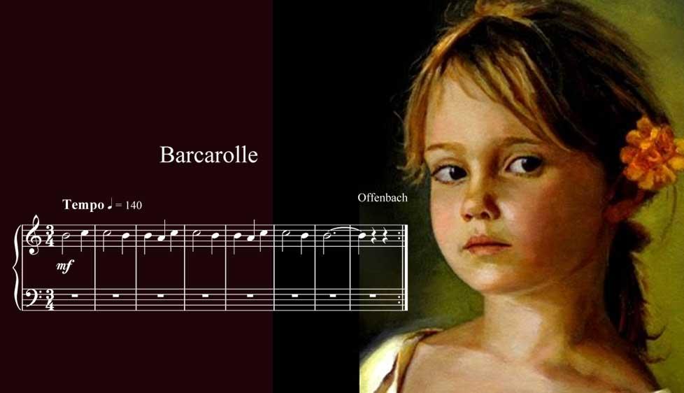 ID48011_Barcarolle