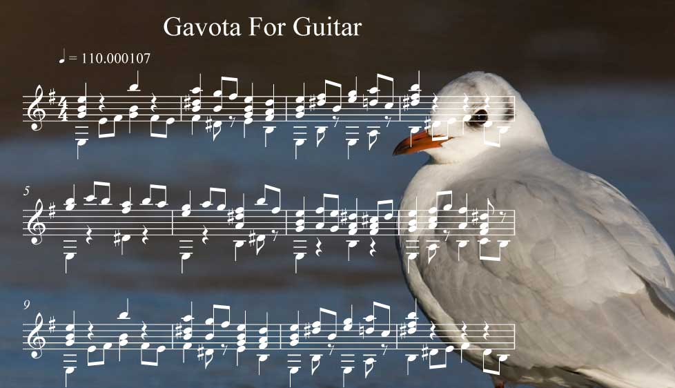 ID48015_Gavota