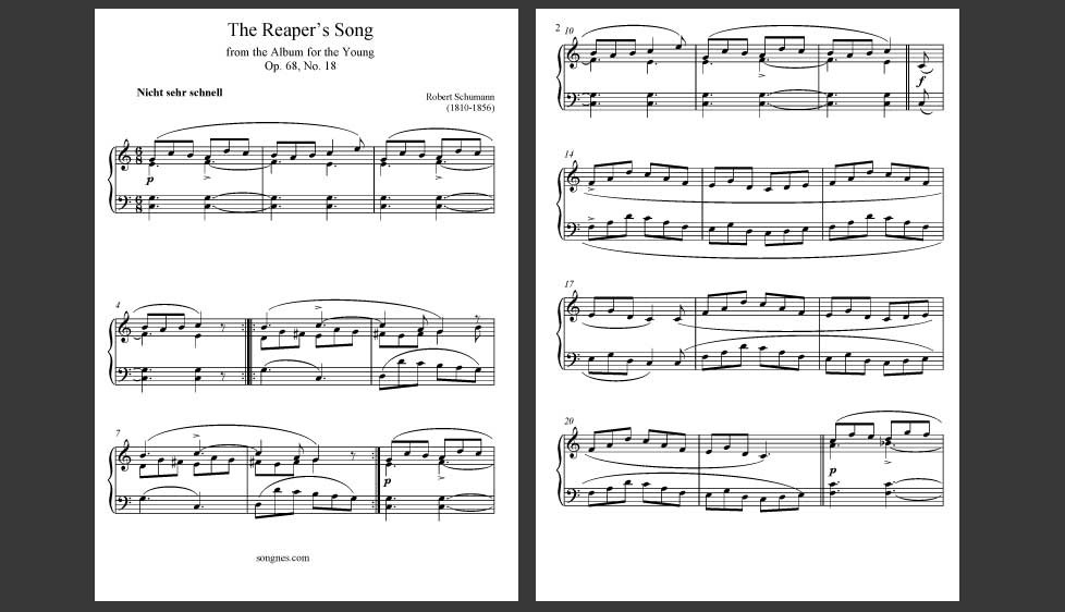 ID48040_The_Reaper_Song