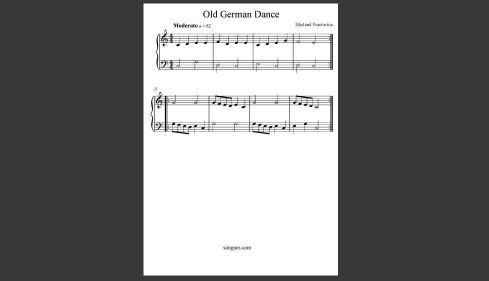 ID48045_Old_German_Dance