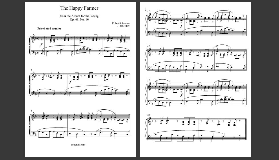 ID48048_The_Happy_Farmer