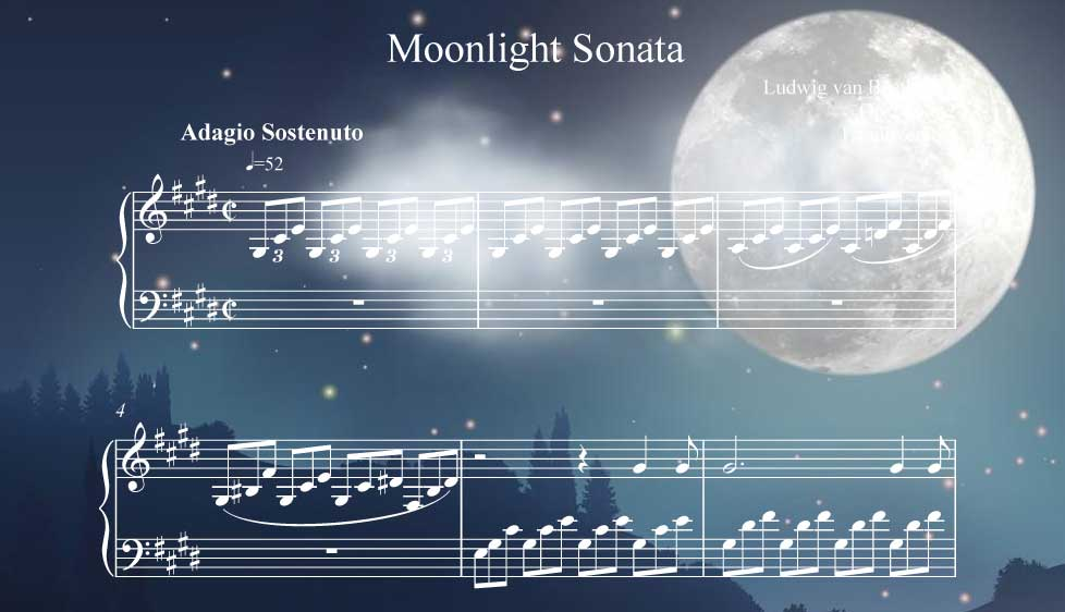 ID48076_Moonlight_Sonata