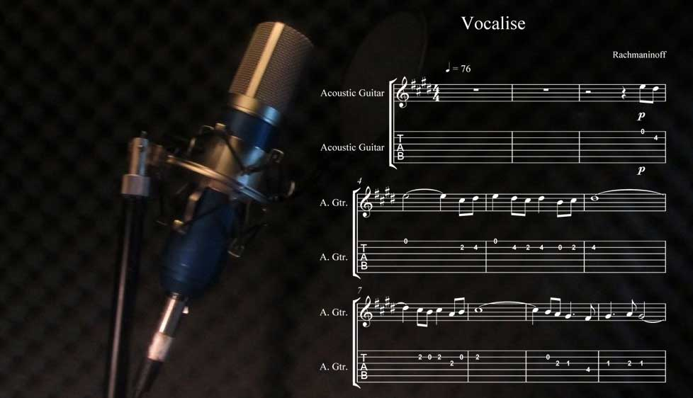 ID48091_Vocalise