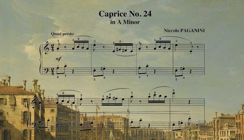 ID48113_Caprice_A_Minor