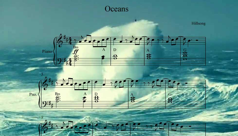 Brave By Moriah Peters With Video Tutorial And Sheet Music In Pdf