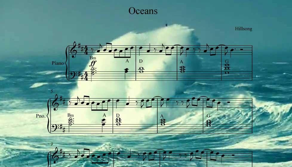 ID54003_Oceans
