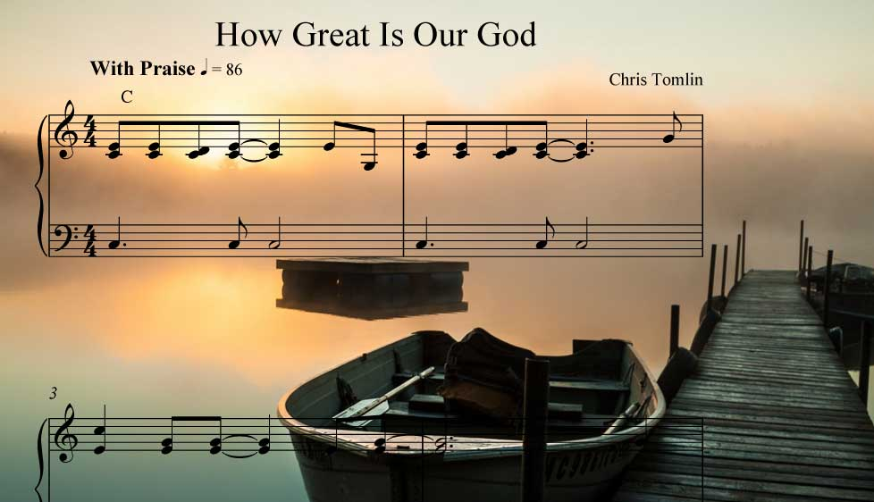 ID54009_How_Great_Is_Our_God