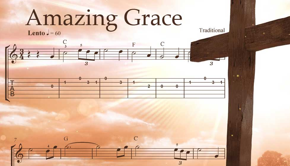 ID54014_Amazing_Grace