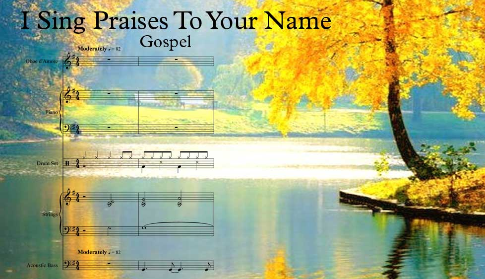 ID54017_I_Sing_Praises_To_Your_Name