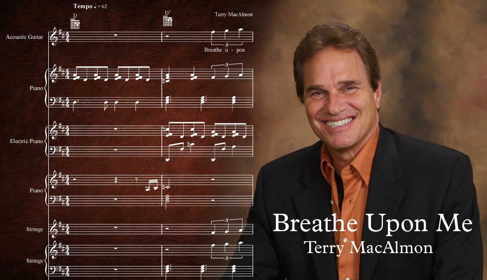 ID54018_Breathe_Upon_Me