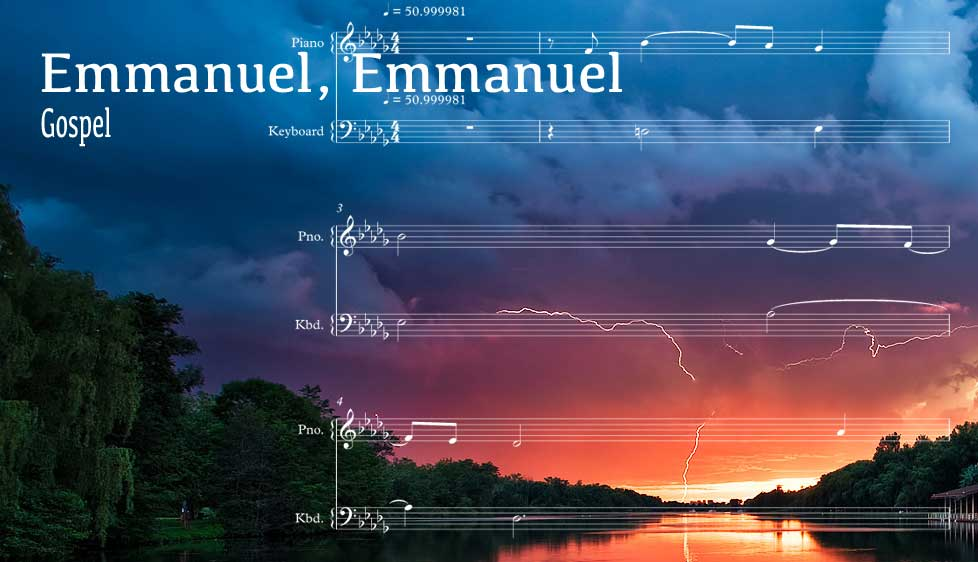 ID54019_Emmanuel_Emmanuel