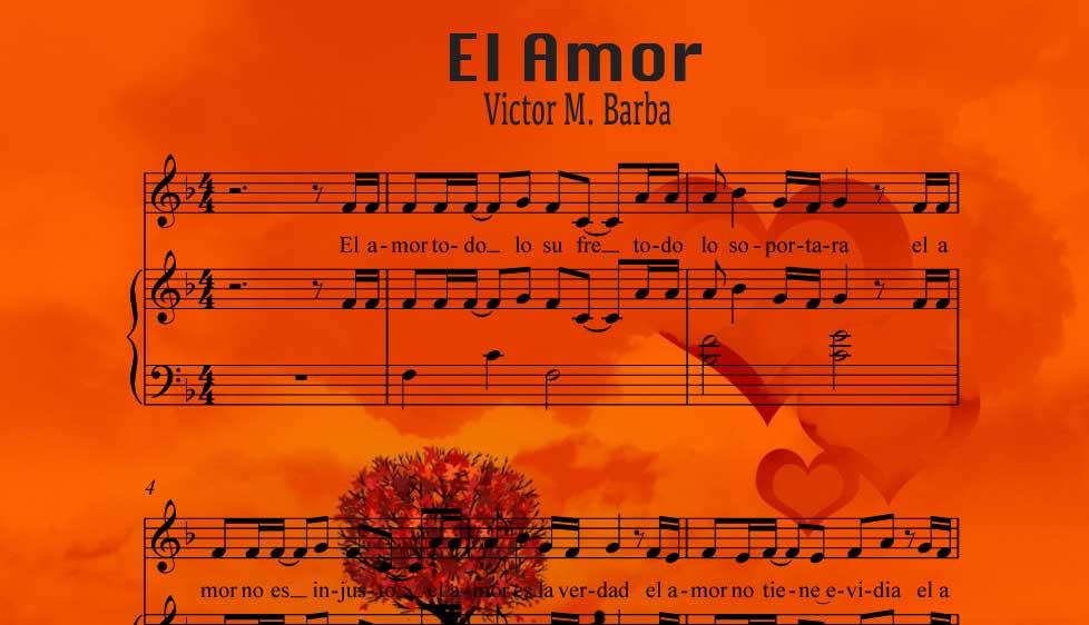 ID54022_El_Amor