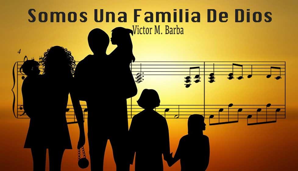 ID54025_Somos_Una_Familia_De_Dios