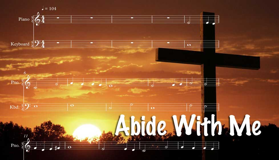 ID54026_Abide_With_Me