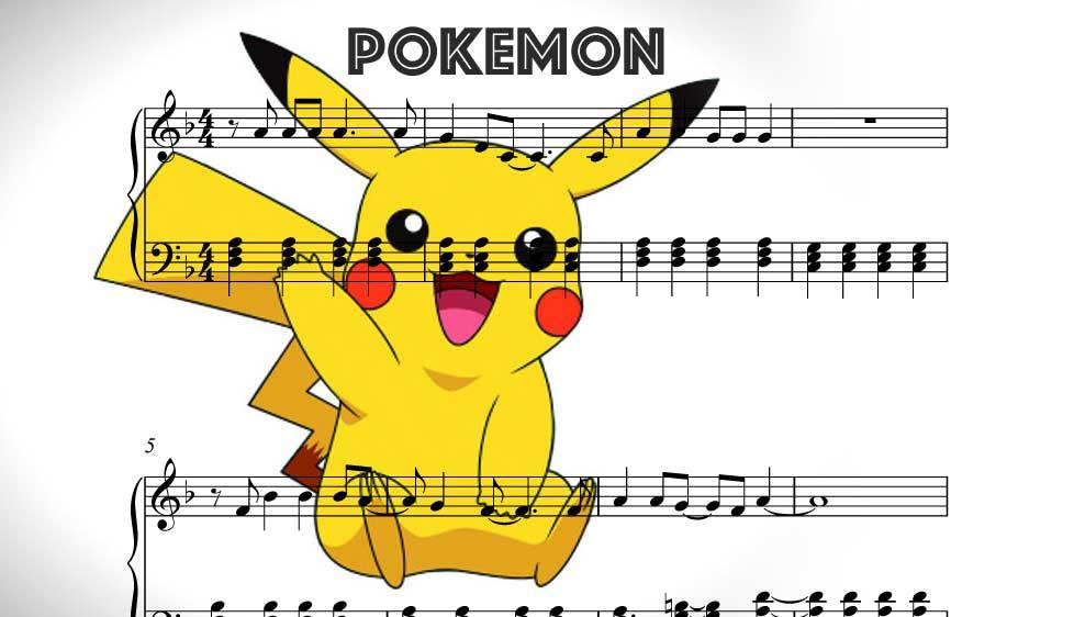 ID60001_Pokemon_Theme