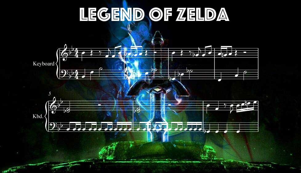 ID60004_Legends_Of_Zelda