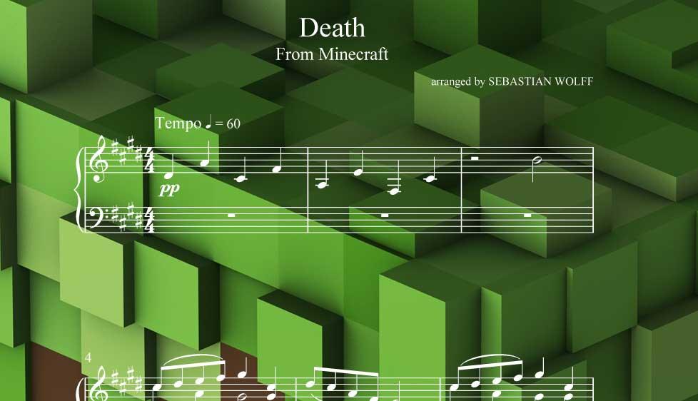 ID60011_Death