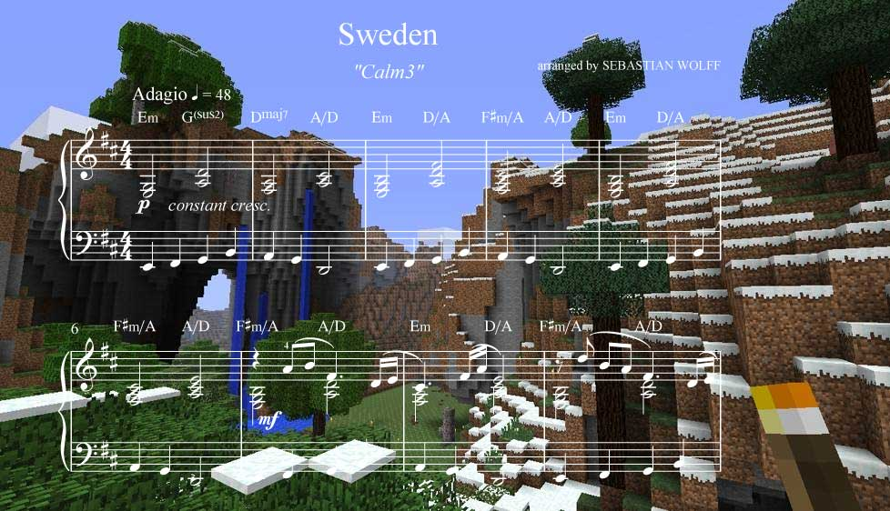 ID60012_Sweden