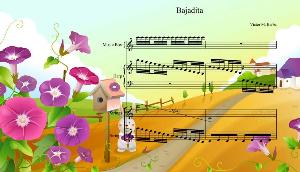 ID60016_Bajadita