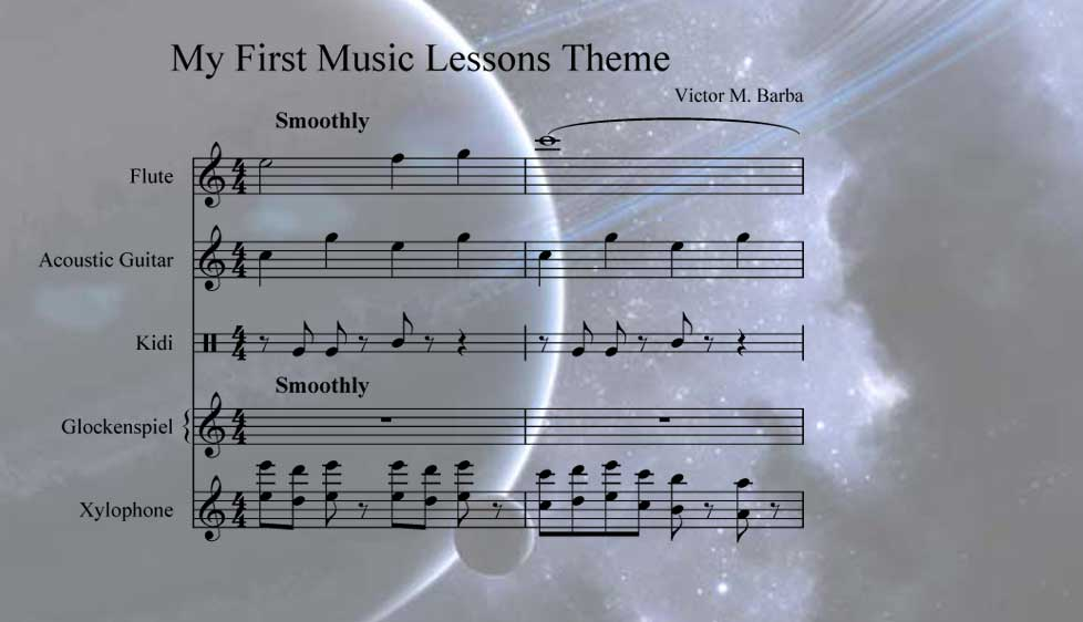 ID60024_My_First_Music_Lessons