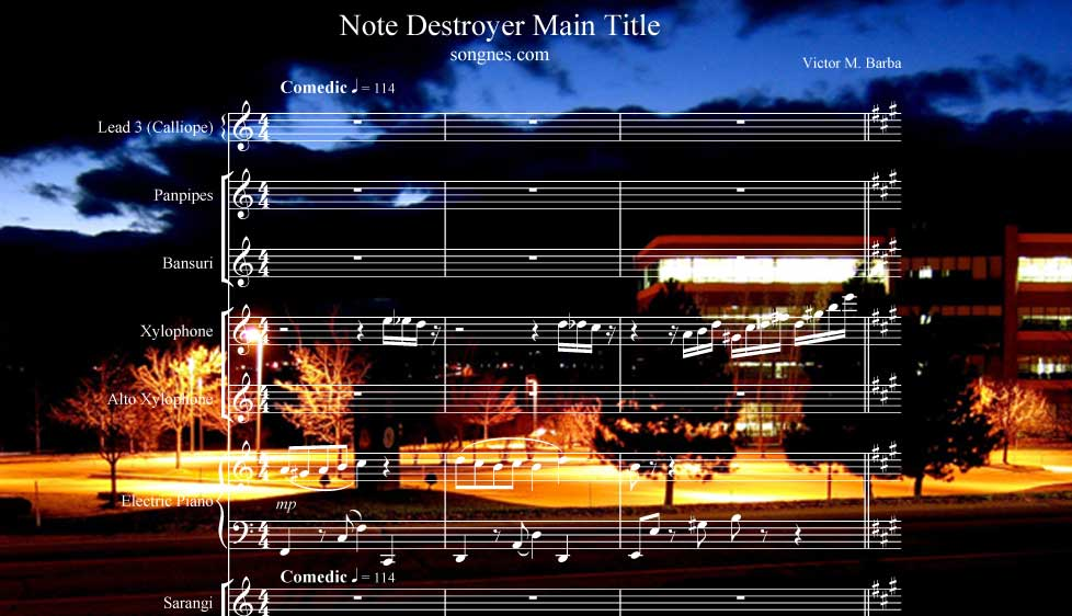 ID60025_Note_Destroyer_Main_Theme