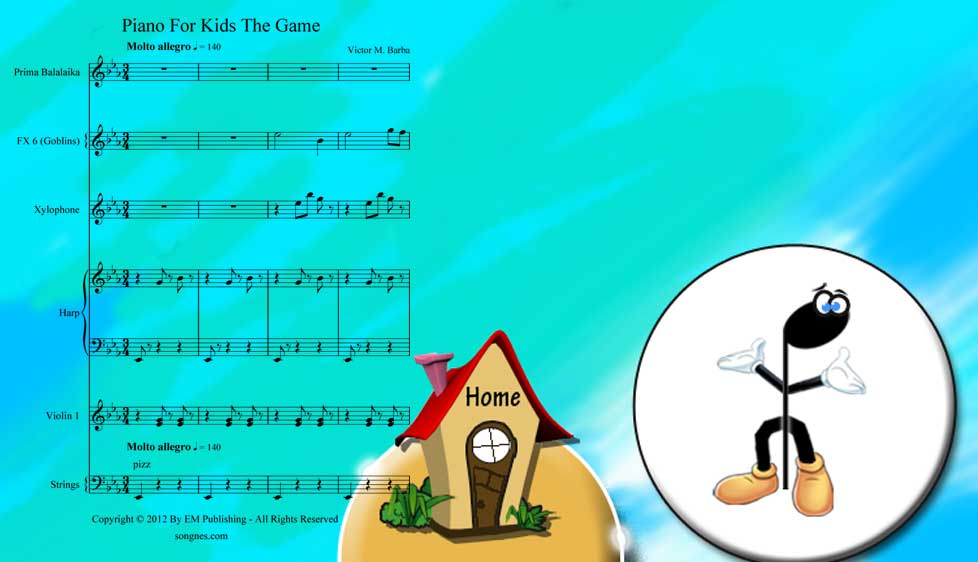 ID60030_Piano_For_Kids_The_Game