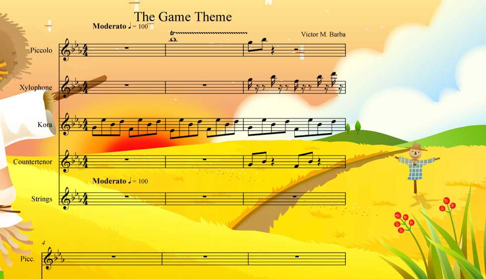 ID60032_Piano_For_Kids_2_The_Game