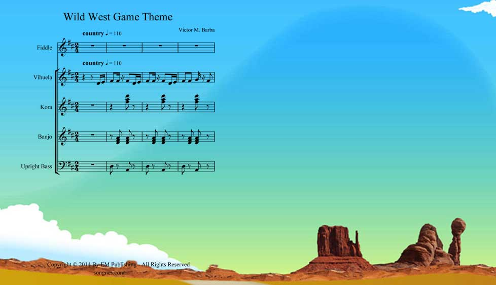 ID60035_Wild_West_Game_Theme