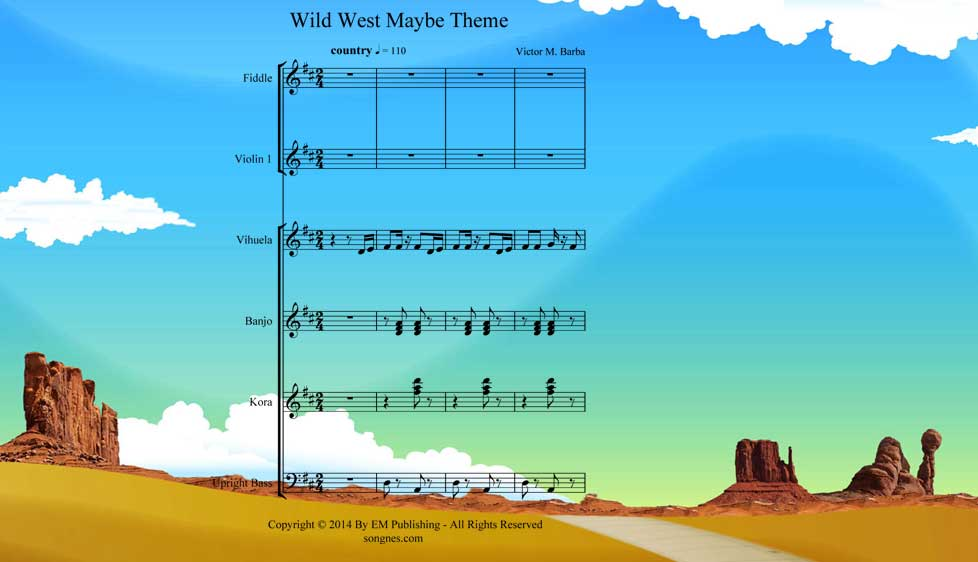 ID60036_Wild_West_Maybe_Theme