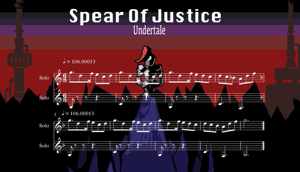 ID60039_Spear_Of_Justice