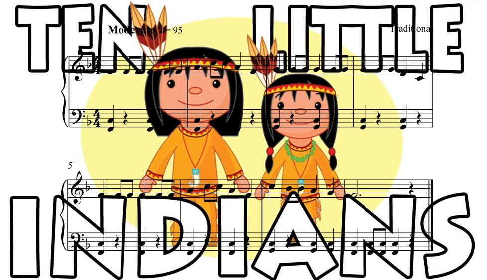 ID64004_Ten_Little_Indians