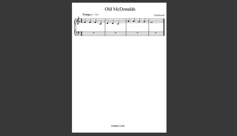 ID64018_Old_Mc_Donalds