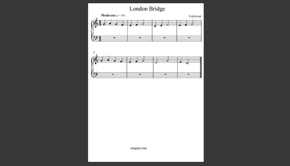 ID64034_London_Bridge
