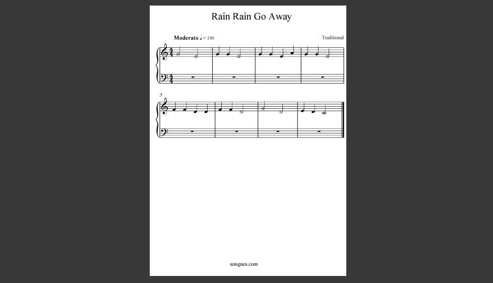 ID64038_Rain_Rain_Go_Away