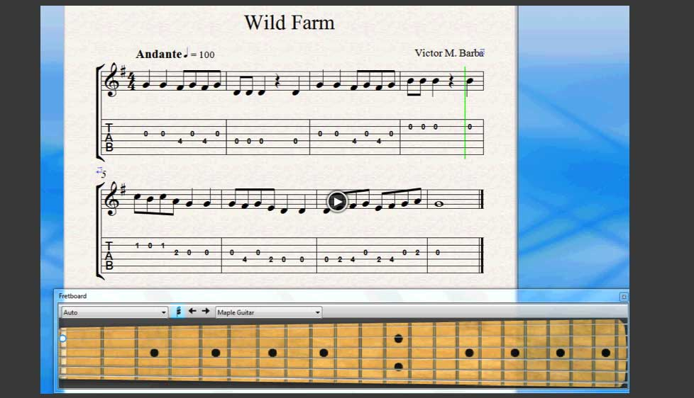 ID64051_Wild_Farm