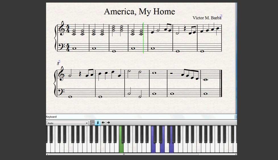 ID64055_America_My_Home