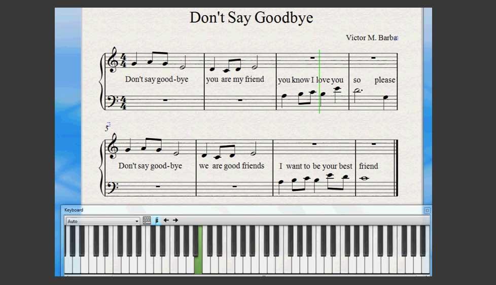 ID64061_Dont_Say_Goodbye