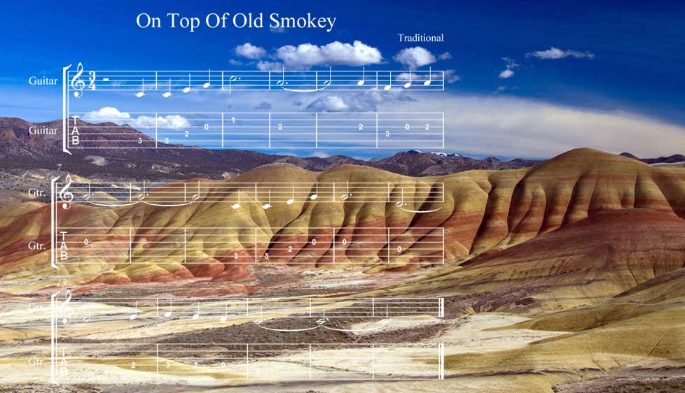 ID64062_On_Top_Of_Old_Smoky