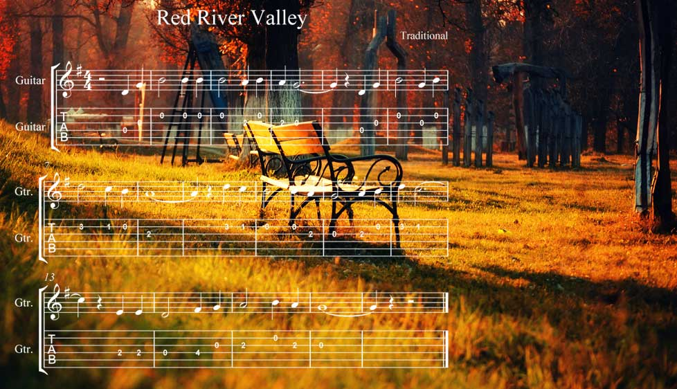 ID64063_Red_River_Valley