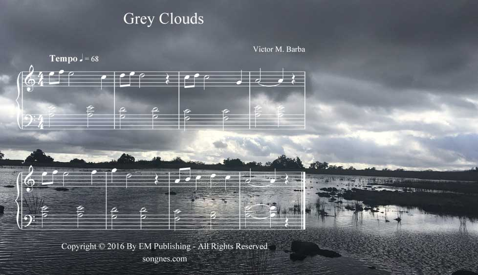 ID64066_Grey_Clouds