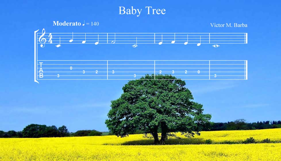 ID64067_Baby_Tree