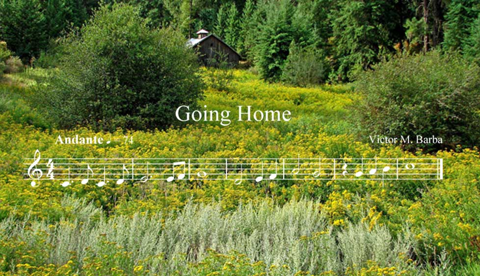 ID64068_Going_Home