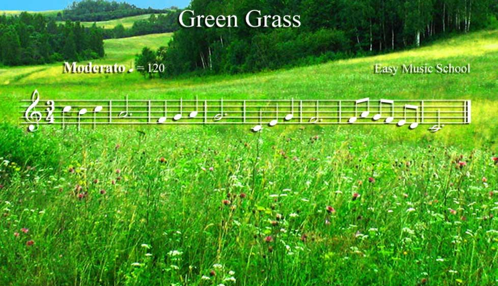 ID64069_Green_Grass