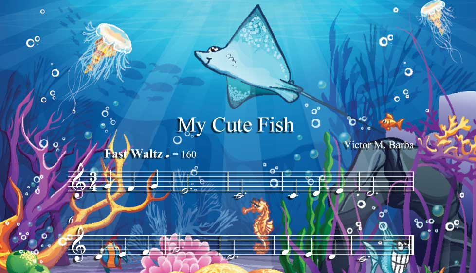 ID64072_My_Cute_Fish