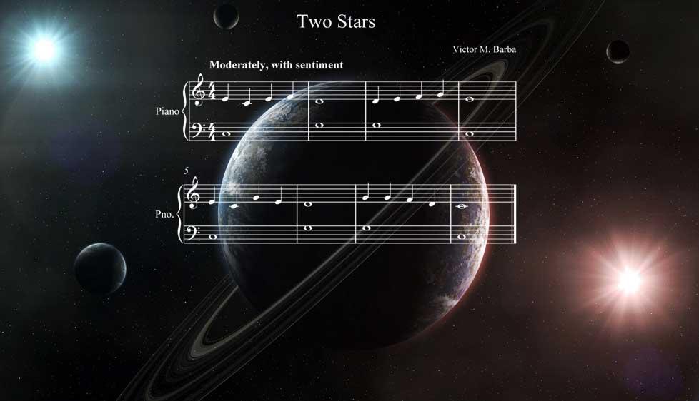 ID64074_Two_Stars